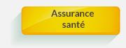 assurance pret Assurance santé