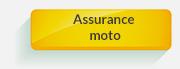 assurance pret Assurance moto