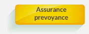 assurance pret Assurance prevoyance