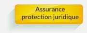 assurance pret Assurance protection juridique