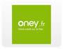 assurance pret Oney