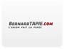 assurance pret Bernard Tapie