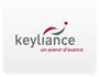 assurance pret Keyliance