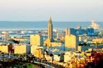 assurance pret Le Havre