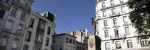 assurance pret Saint-Etienne