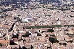 assurance pret Aix-en-Provence
