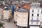 assurance pret Limoges