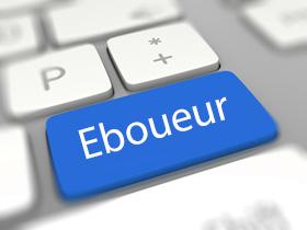 eboueur