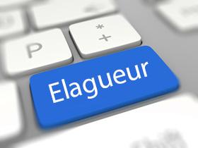 elagueur