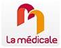 assurance pret La Médicale