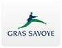 assurance pret Gras Savoye