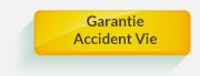 assurance pret Garantie Accident Vie