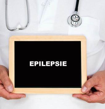 assurance pret immobilier epilepsie
