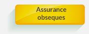 assurance pret Assurance obseques