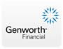 assurance pret Genworth