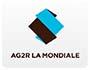 assurance pret Ag2r