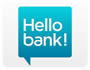 assurance pret Hello Bank