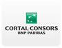 assurance pret Cortal Consors