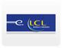 assurance pret eLCL