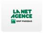 assurance pret La NET Agence
