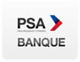 assurance pret PSA Banque