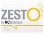 assurance pret Zesto RCI Banque