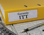 assurance pret ITT