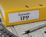 assurance pret IPP