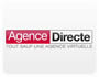 assurance pret Agence Directe