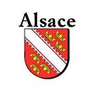 assurance pret Alsace
