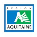 assurance pret Aquitaine