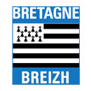 assurance pret Bretagne