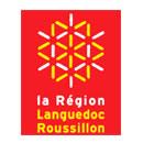 assurance pret Languedoc-Roussillon