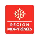assurance pret Midi-Pyrénées