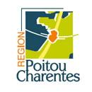 assurance pret Poitou-Charentes