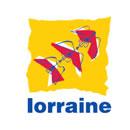 assurance pret Lorraine