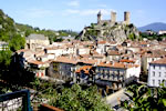 assurance pret Foix