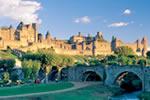 assurance pret Carcassonne