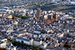 assurance pret Rodez