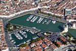 assurance pret La Rochelle