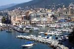 assurance pret Bastia