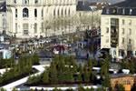 assurance pret Chartres