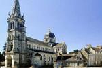 assurance pret Chateauroux