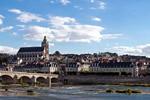 assurance pret Blois