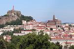 assurance pret Le Puy