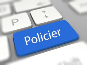 assurance pret immobilier gendarmerie