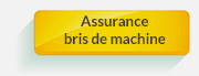assurance pret Assurance bris de machine