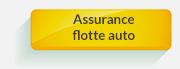 assurance pret Assurance flotte auto