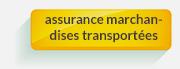 assurance pret assurance marchandises transportées