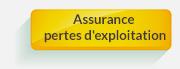 assurance pret Assurance pertes d